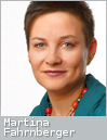 interkulturelle Mediation Martina Fahrnberger